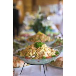 Obiad – ZESTAW 1