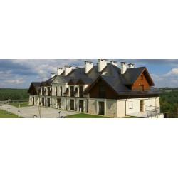 Zamek Bobolice Hotel i Restauracja