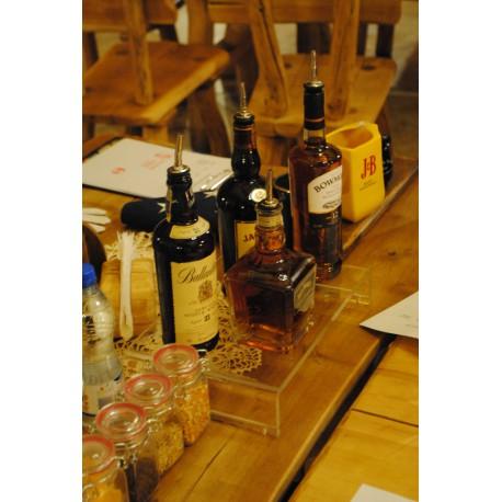 Wieczór z Whisky