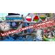 3 granice - kajakiem rowerem i terenówką - wakacje 2016